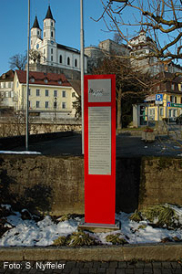 exkursion_aarburg_stele